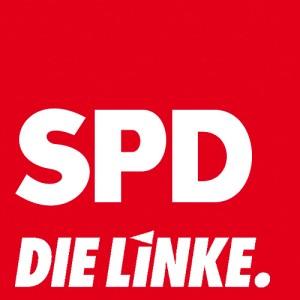 SPD Die Linke