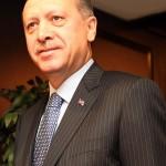 Das Volk jagt ihn wegen Wahlbetrug: Erdoğan beantragt Asyl in Deutschland
