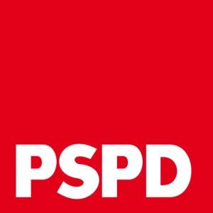 SPD neu
