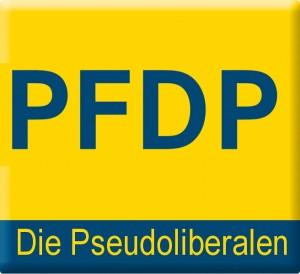 FDP neu