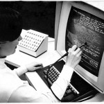 Hypertext Editing System