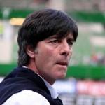 Schock! Jogi Löw kündigt Rückzug als Bundestrainer an und geht in Schweigekloster