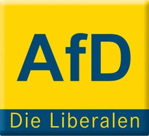 Neue FDP