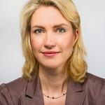 Manuela Schwesig erneut schwanger – sie erfüllt damit Frauenquote (fast)