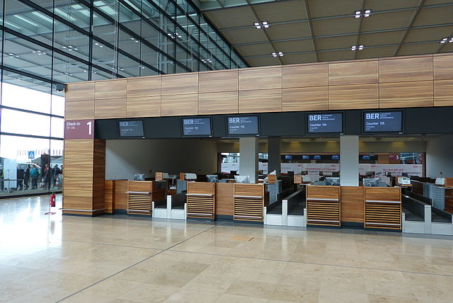 Flughafen_BER_Terminal