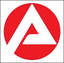 Bundesagentur für Arbeit - Logo