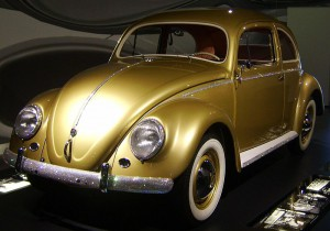 1000000th_Beetle