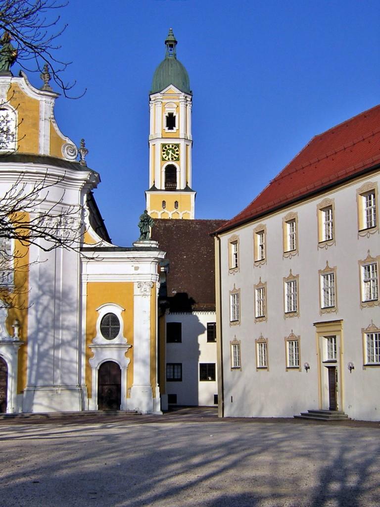 Ochsenbrunn 2