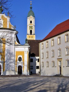 Ochsenbrunn 1
