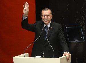 Erdogan_gesturing_Rabia