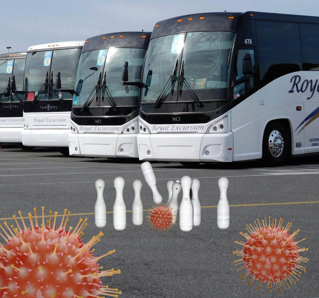 Busse Kegelclub