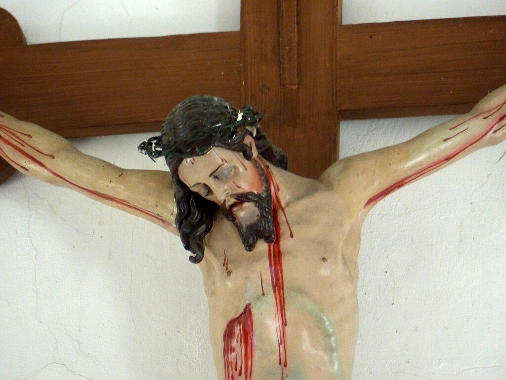 Kruzifix